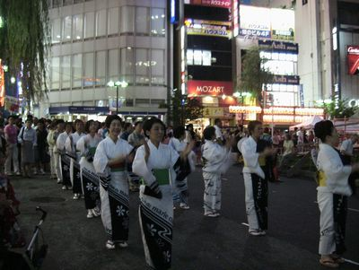 Iお祭り2