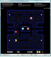 Pac-Man いろんな物shop