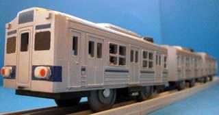 三田線6000-1
