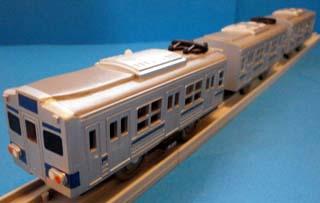 三田線6000-2