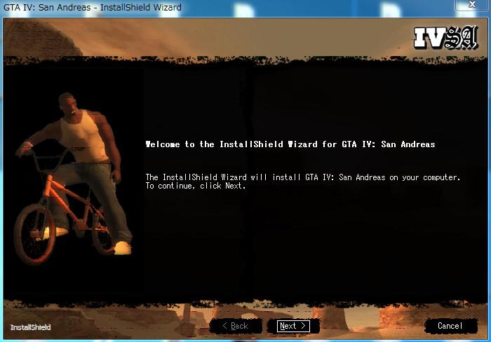 bdcam 2011-08-10 07-30-35-295
