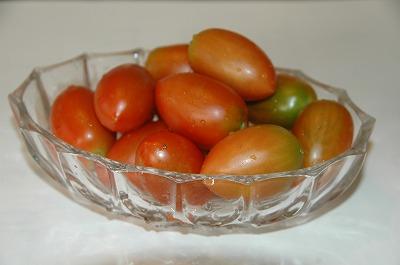 トマト 003-1