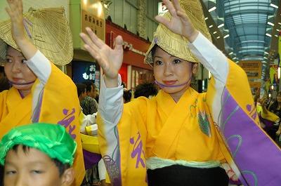 高円寺200824 003-1