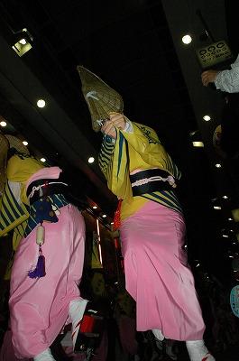 高円寺200824 112-1