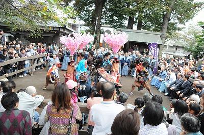 20081018.s19祭りしし 180-1