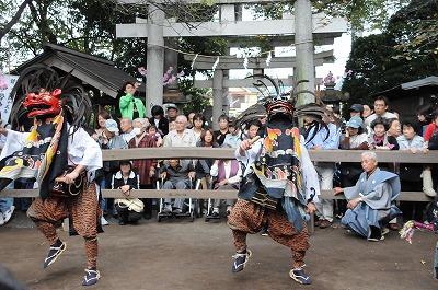 20081018.s19祭りしし 260-1