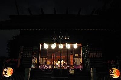 20081018.s19祭りしし 004-1