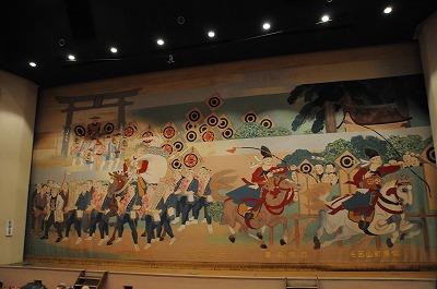 20081111毛呂山大会 011-1