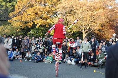 20081114上野 027-1