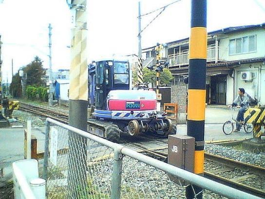 shinnsai2011072003no33