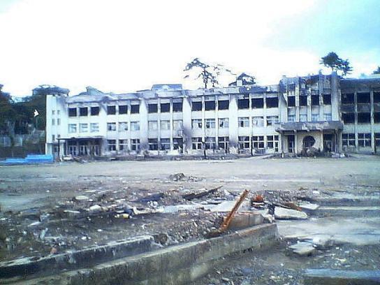shinnsai2011080401no37