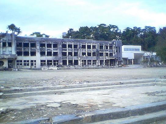 shinnsai2011080403no37