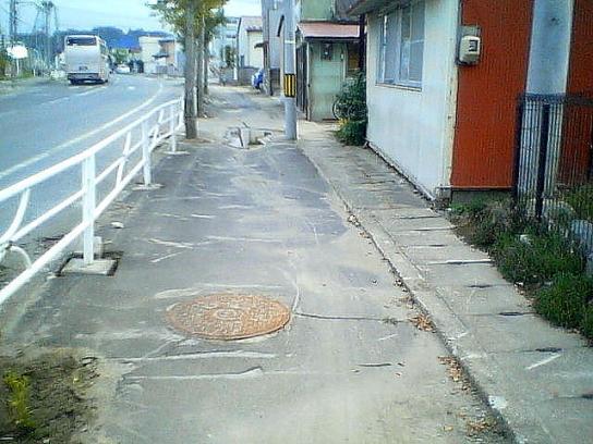 shinnsai2011072402no34
