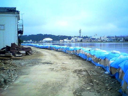 shinnsai2011072405no34