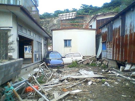 shinnsai2011072701no35