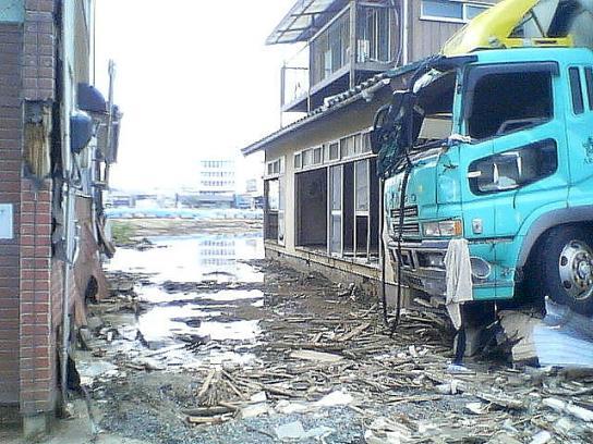 shinnsai2011072703no35