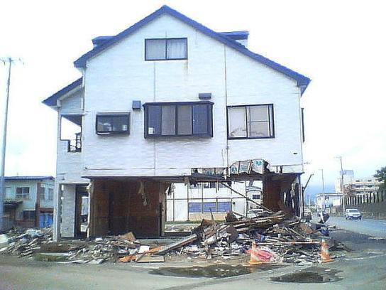 shinnsai2011072903no36