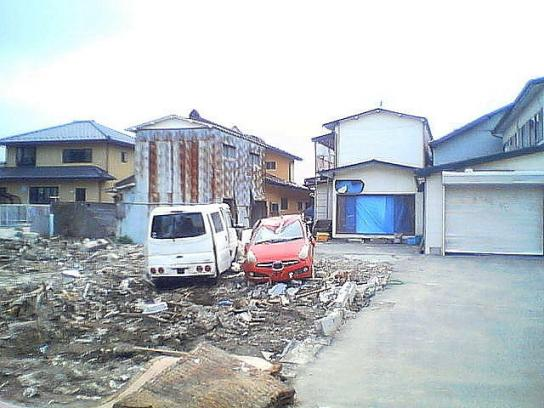 shinnsai2011072904no36