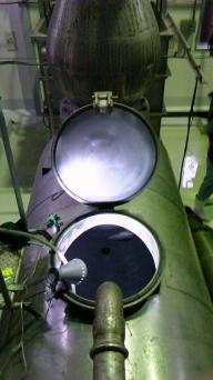 蒸留器-1