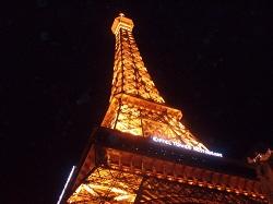 09 8 Paris 4