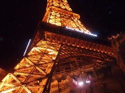 09 8 Paris 3
