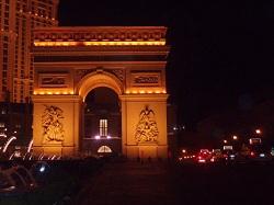 09 8 Paris 1