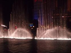 09 7 WaterShow 4-5