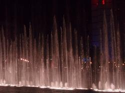 09 7 WaterShow 4-6