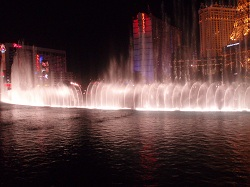 09 7 WaterShow 4-3
