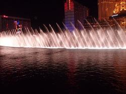09 7 WaterShow 4-4