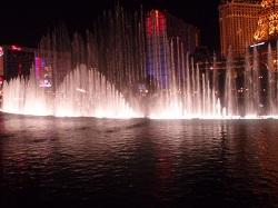 09 7 WaterShow 4-1