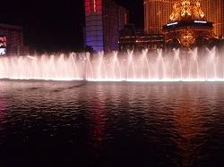 09 7 WaterShow 3-4