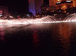 09 7 WaterShow 3-1