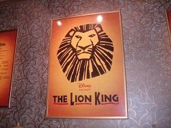 08 7 LionK 2