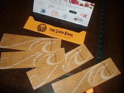 08 7 LionK 4