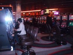 08 5 M Casino 5