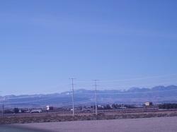 08 5 Mountain 1