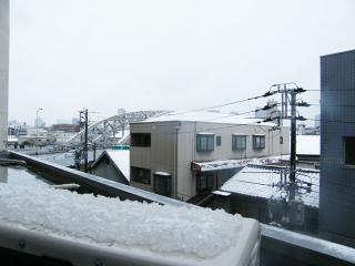 初雪1102-1