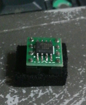 LMP7732