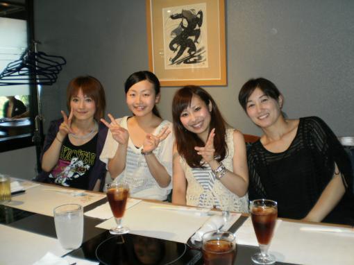 7譛磯」イ縺ソ莨壽惠譖ス霍ッ+003_convert_20110723105536