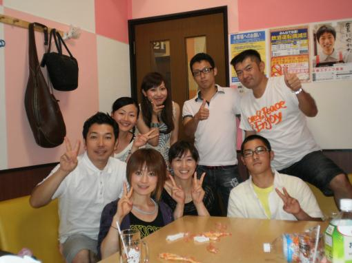7譛磯」イ縺ソ莨壽惠譖ス霍ッ+027_convert_20110723105713