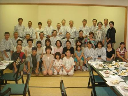 20097.12~3山梨交流研修旅行 016