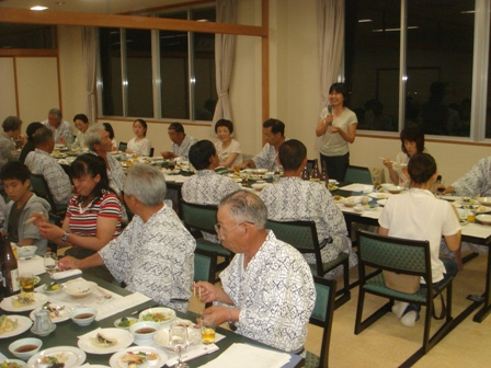 20097.12~3山梨交流研修旅行 019