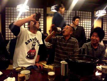 2011.12.9ブログ (3)