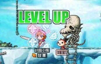 hero131.jpg