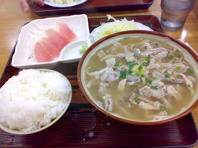 Nakamijiru.jpg