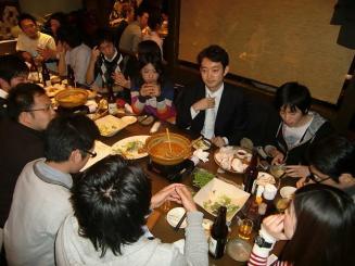 千葉居酒屋2