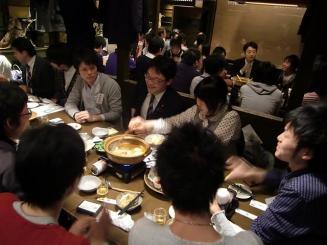 千葉居酒屋3