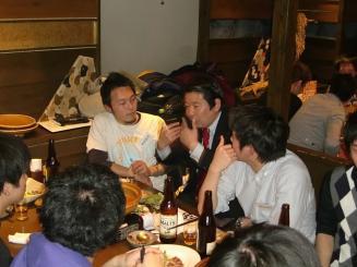 千葉居酒屋4