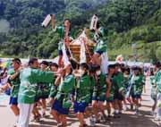 山菜祭り_convert_20110418205206